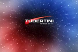 Desktop Tubertini Red Blue