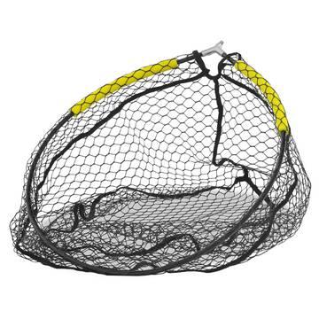 Guadino da Pesca Tubertini Testa Guadino Mono  per Mare Fiume Trota lago