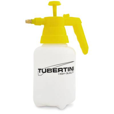 Atomizer Tubertini